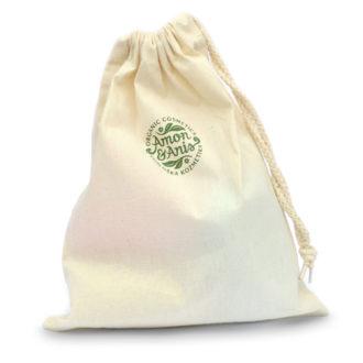 darilna-vrecka-velika1