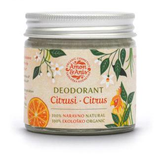 ekoloski-deodorant-citrusi