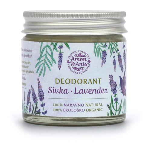 ekoloski-deodorant-sivka