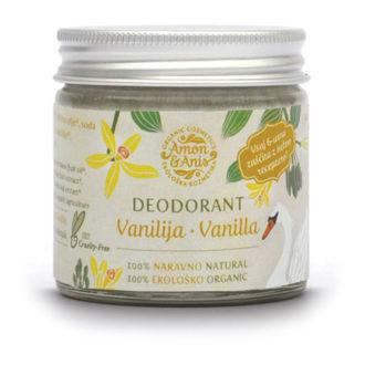 ekoloski-deodorant-vanilija1