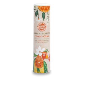 ekoloski-parfum-citrusi