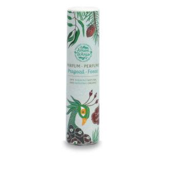 ekoloski-parfum-pragozd