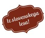 iz-slovenskega-lesa